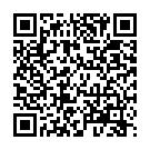 QR_Code-yoyaku